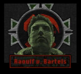 [Image: bartels_fin.png]